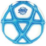 "Smart Ball The Revolutionary Training Soccer Ball - Size 8.5"""