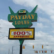 Are Payday Loans Really as Evil as People Say? - Freakonomics