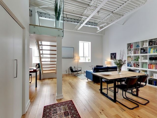 #216 - 347 Sorauren Ave, Toronto - Lofts, Condos and Homes in King West, Queen West, East, Annex, Uptown and North York -- Desai Realty
