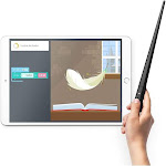 Kano Harry Potter Coding Kit Build A Wand. Learn to CODE. Make Magic