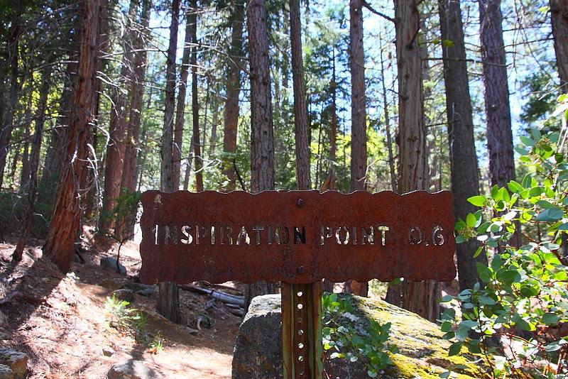 IMG_2930 Pohono Trail