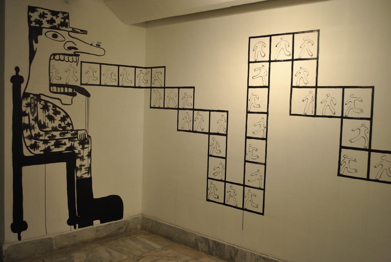 http://24.media.tumblr.com/tumblr_m6y1w6XrAy1ry5734o6_1280.jpg
