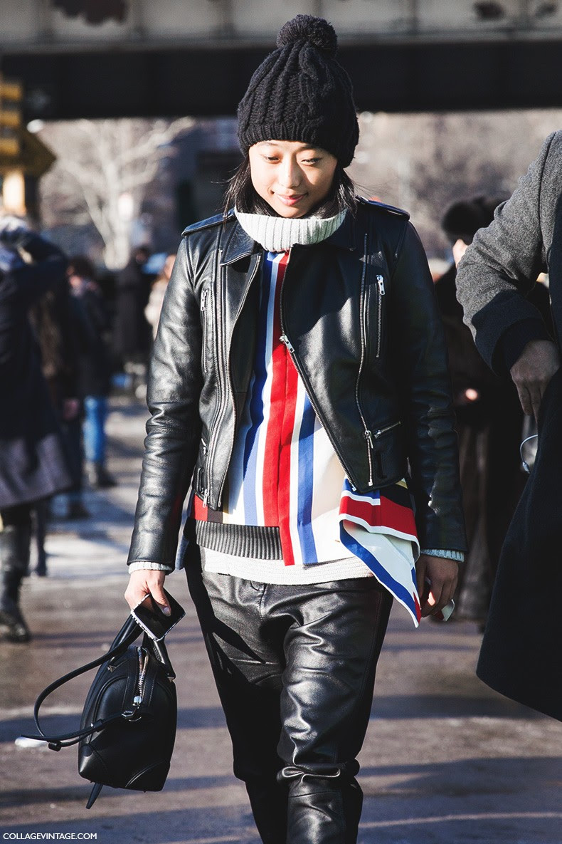 New_York_Fashion_Week-Fall_Winter_2015-Street_Style-NYFW-Margaret_Zhang-