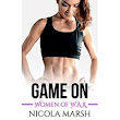 Feature book: Game On