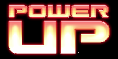 Power-Up : Frantic SHMUP Action! - Preview ⋆ Pookybox: iOS games Reviews and Previews