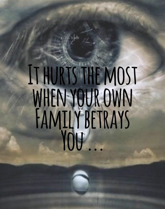 Quotes About Family You Have Lost 18 Quotes