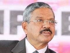 Former Chief Justice HL Dattu Will Be Next Chairperson Of Human Rights Body