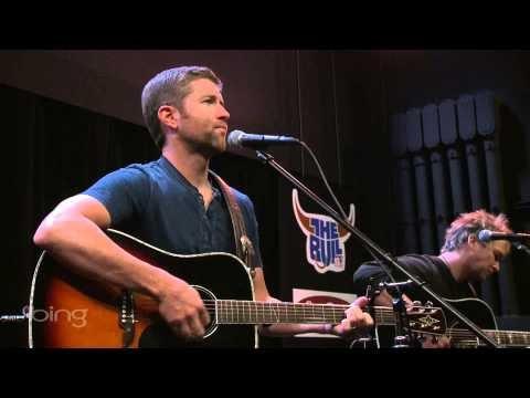 Guitartabmaker Josh Turner Your Man Tab Live Acoustic