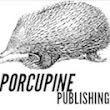 DriveThruRPG.com - Porcupine Publishing - New Year, New Game!  - The Largest RPG Download Store!