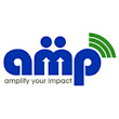 AMP: Sustainability's Starting Point