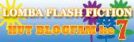 banner-flash-fiction