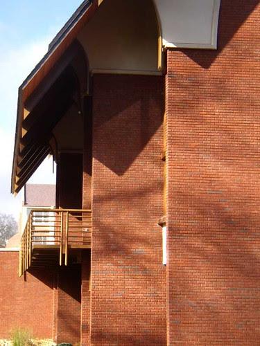 P1231801-Agnes-Scott-Julia-Thompson-Smith-Chapel-South-Balcony
