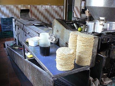 fabrication des tortillas.jpg