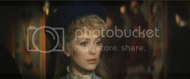 photo catherine_deneuve_mayerling-1.jpg