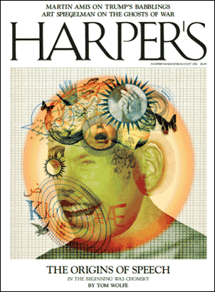 HarpersWeb-Cover-2016-08-302x410