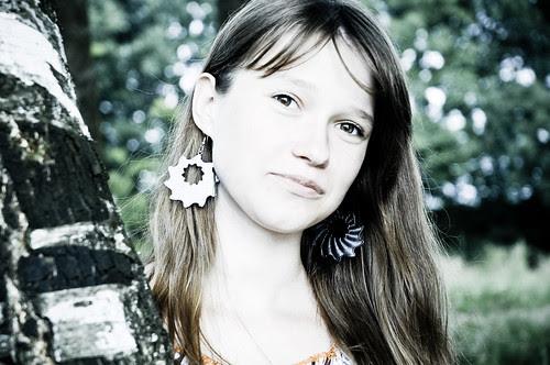 wiktoria & friends (19 of 25)
