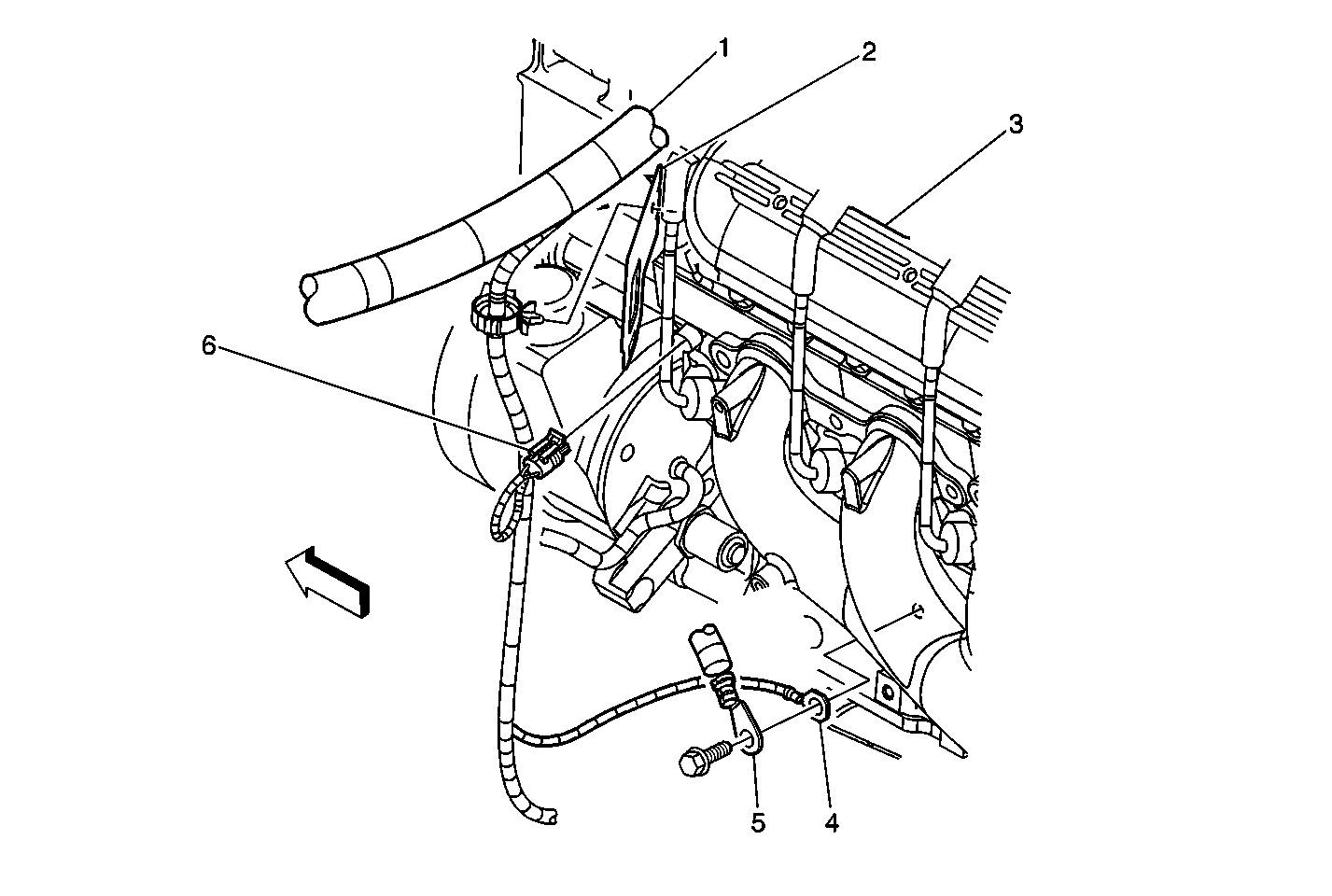 2000 Chevy Express 3500 Wiring Diagram Gota Wiring Diagram