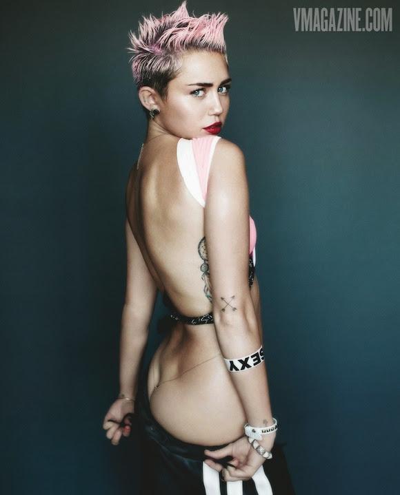 V-Magazine-Miley-Cyrus-07