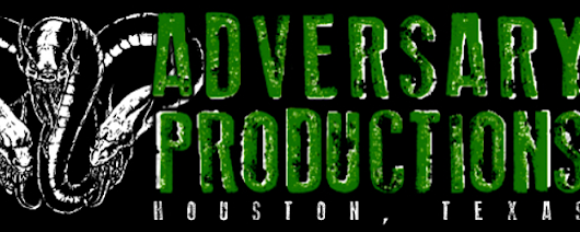 ADVERSARY PRODUCTIONS | :: event info, gig posters & presale tickets ::