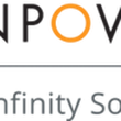The Garden State is getting greener with the help of Sunpower by Infinity Solar.