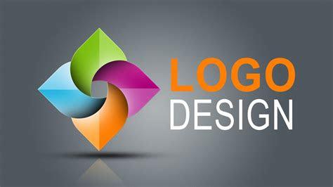 photoshop tutorial professional logo design  hindi urdu