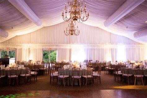 jersey wedding venues  vendors partyspace