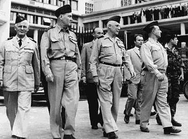 File:Algiers putsch 1961.jpg