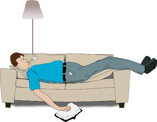 All That You Seek To Know About Snoring Treatment!