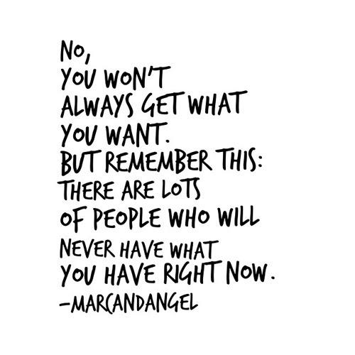 quote 17