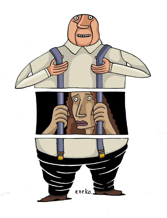El maltrato en España