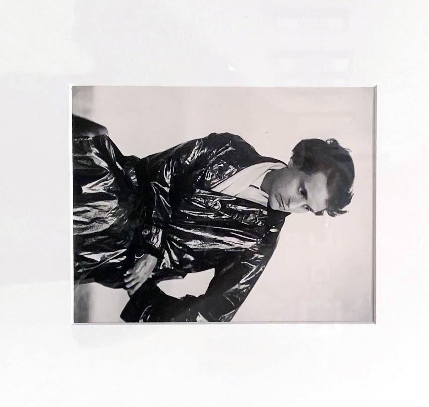 La imagen tiene un atributo ALT vacío; su nombre de archivo es Sylvia-Beach-1927.-International-Center-of-Photography.jpg