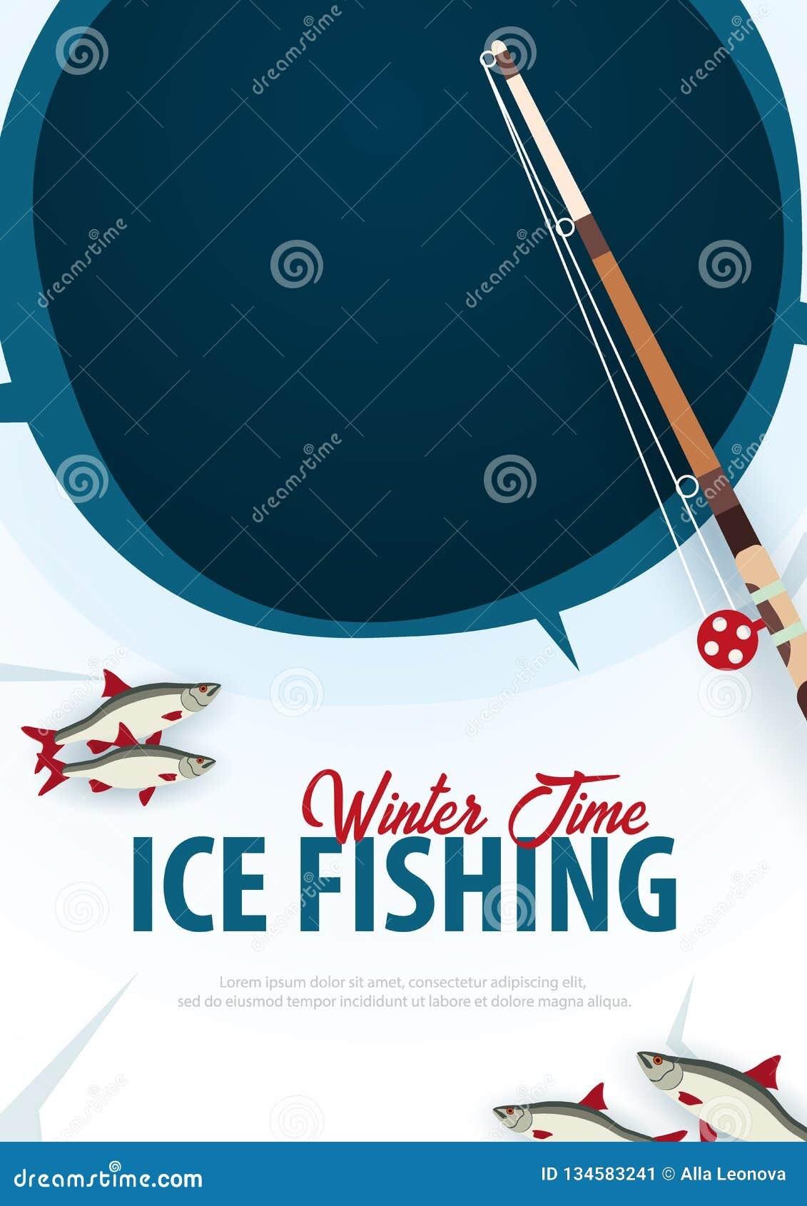 Download Ice Fishing Rod Svg 212 Best Free Svg File