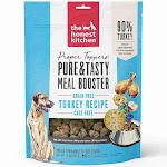 The Honest Kitchen - Grain Free Turkey Proper Toppers 14 oz
