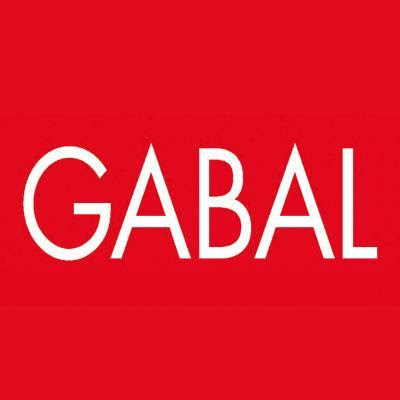 GABAL Verlag on Twitter