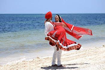 How much does an Indian Destination Wedding Cost? (Part 1)