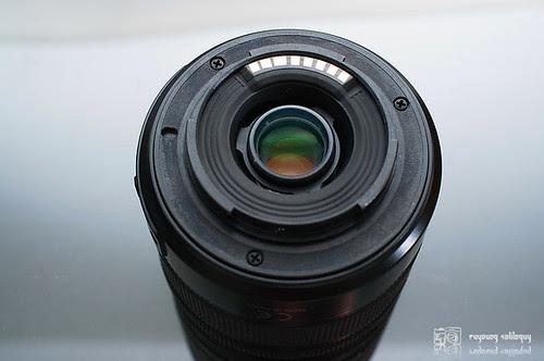 Samsung_NX10_1855mm_07