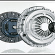 Manual Transmisssion Service clutches