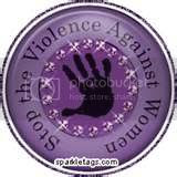 domestic violence photo: Domestic Violence thumbnailCAP171VV.jpg