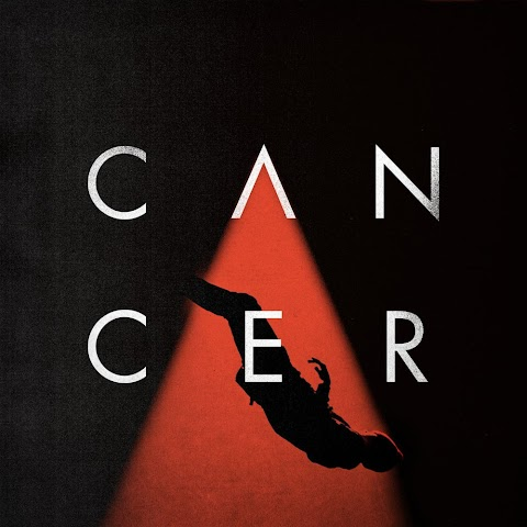 Cancer Lyrics Twenty One Pilots Meaning