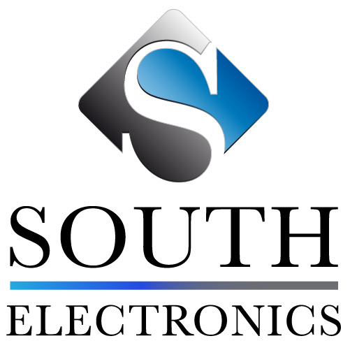 South Electronics Announces Distribution Agreement with Power Mate Technologies to Accelerate Growth of DC/DC Converter Market