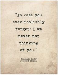 25 Literary Love Quotes For Valentines Day