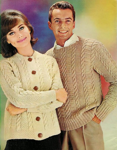 cable knits for men and women pamphlet (3)