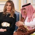 10 Trump Saudi Arabia 0520