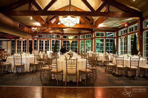 Central Park Boathouse Wedding » Brand Photographer   San