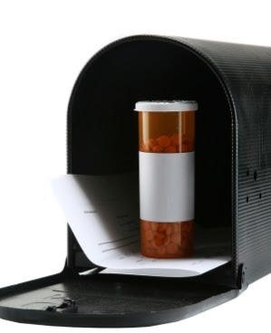 AIDS Drug Assistance Programs: United Healthcare Does 180 Degree on Mail Order Pharmacy