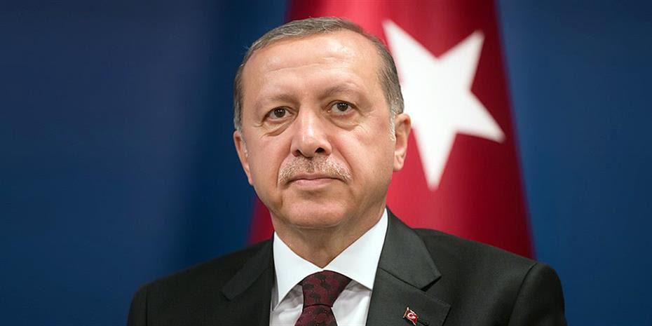 Πού οδηγεί ο Ερντογάν την Τουρκία