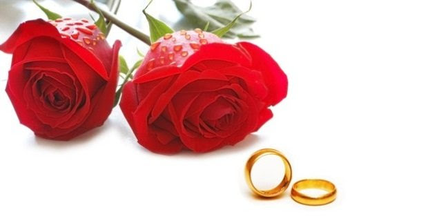 walimah nikah