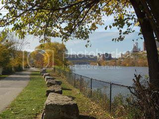 Riverview Park Trail Pictures, Images and Photos