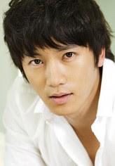 جي سونغ