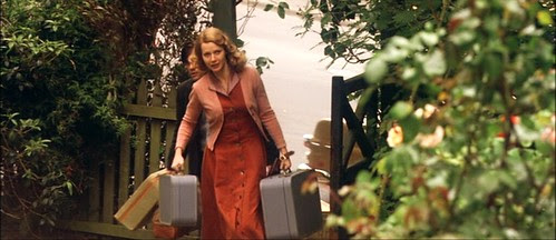 sylvia_arrivingwithsuitcases